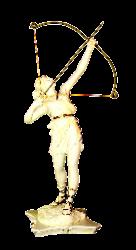 Artemis Lichtenau